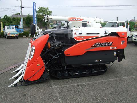Arn4451