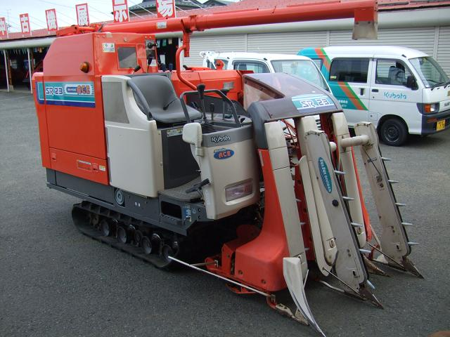 Dscf1317